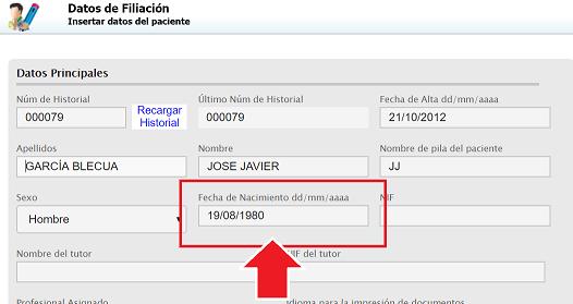 fichapaciente_filiacion_fechanacimiento.png