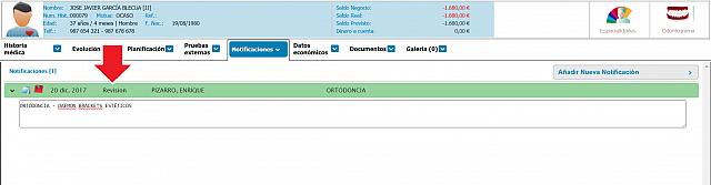 fichapaciente_notificaciones_revision.png