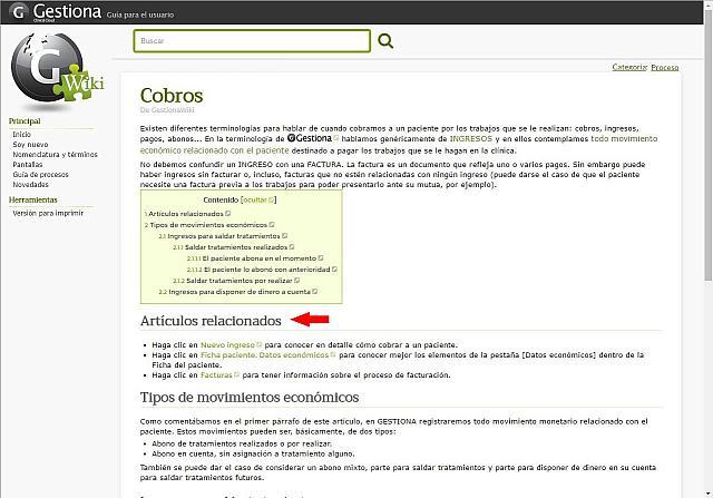 Articulos_relacionados.JPG