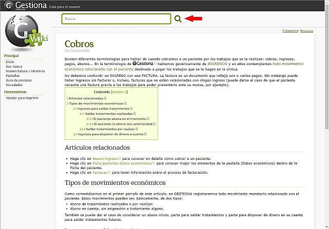 Cuadro_busqueda.JPG